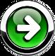 Green_FORWARD ARROW_ Icon Master.png