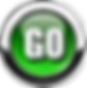 Green_GO_BUTTON_Icon Master.png