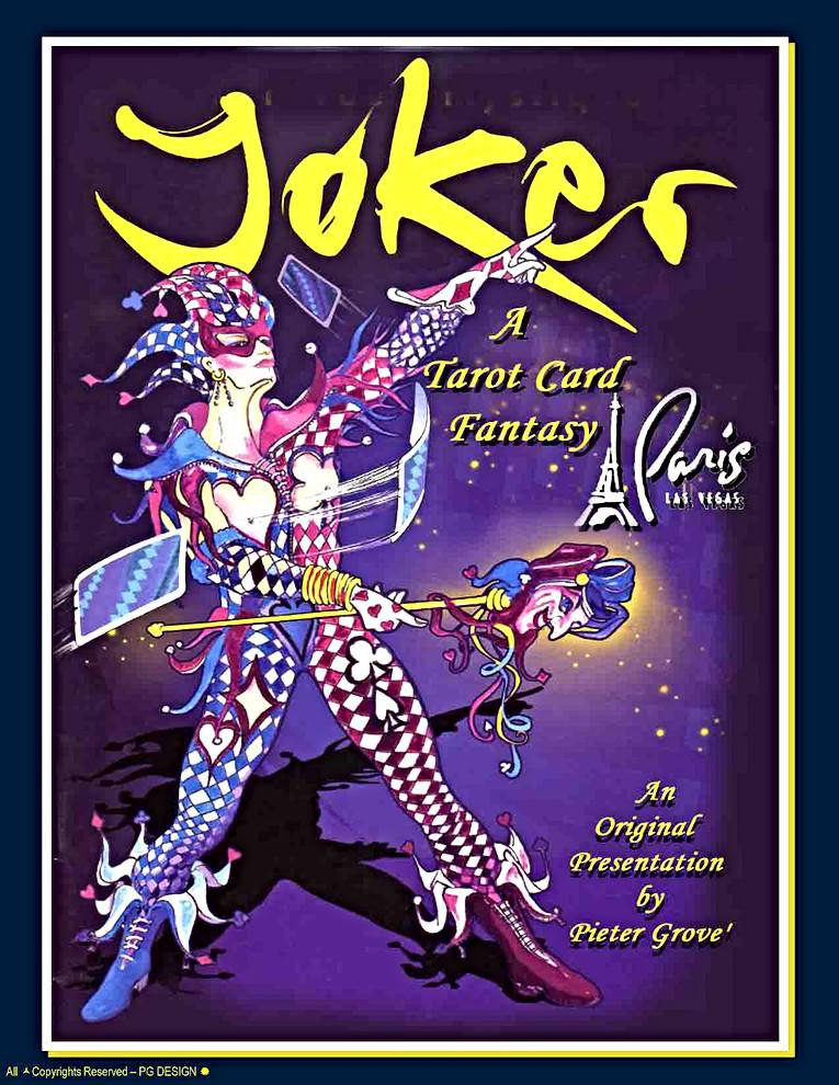 Joker Paris Slides 01_web.jpg
