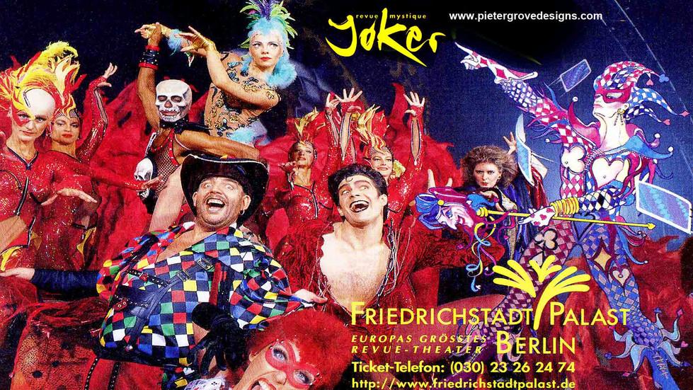 Joker Hell_web.jpg