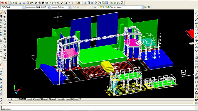 TEASE_3D Cad Model View.png