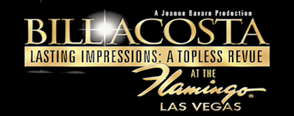 Bill Acosta _Lasting Impressions Logo.pn