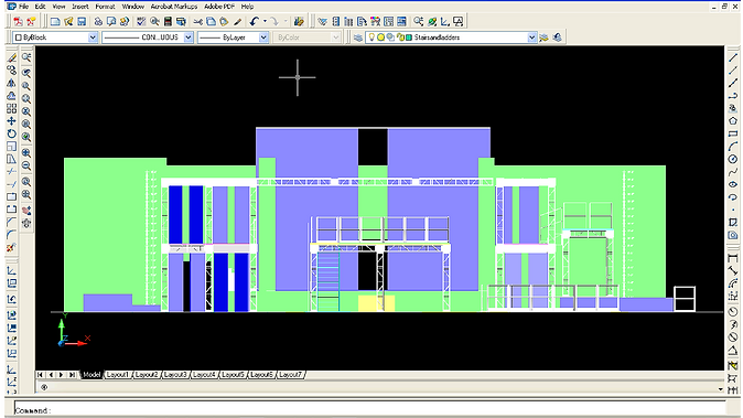 TEASE_Cad Front Elevation View.png