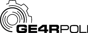 gear_poli.png