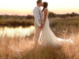 Christiaan Peverelle Weddings