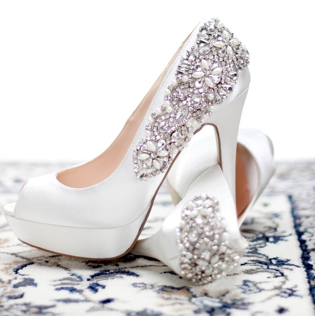 951c6cd92 Testimonials Christiaan Peverelle Weddings Events  Wedding Shoes