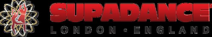 supadance-logo.png