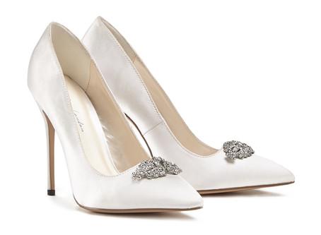 It The Shoe Fits