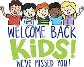 welcome back kids.jpg