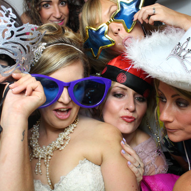 london photo booth | london photo booth hire | kent photo booth | kent photo booth hire