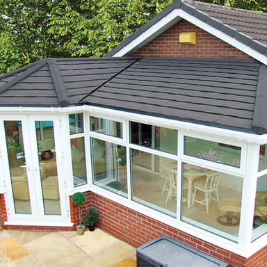P-Shaped-conservatory-with-black-supalit