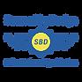 securedbydesign-300x300.png