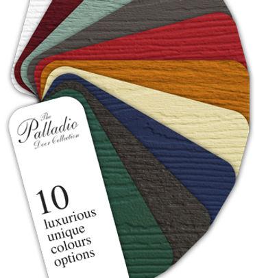 colours-palladio.jpg
