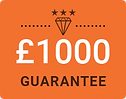 1000-guarantee.png