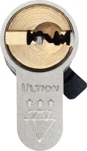 ultionlock.jpg