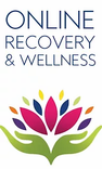 ONLINE RECOVERY AND WELLNES