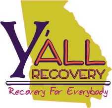 RECOVERY FOR EVERYBODY