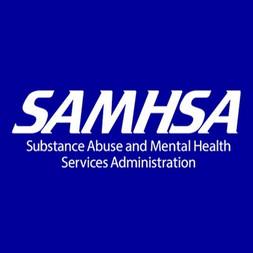 SAMHSA (SUBSTANCE ABUSE & MENTAL HEALTH SERVICES)