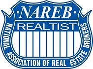 NAREB.png