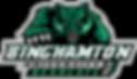 1200px-Binghamton_Bearcats_logo.svg.png