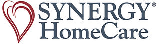 SYNERGY HomeCare Logo -CMYK.jpg