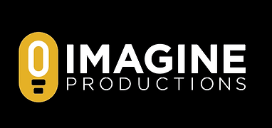Imagine Logo.png