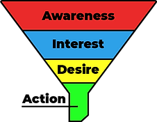 marketing funnel_2.png