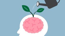 EMDR - A Powerful Technique to Heal Trauma