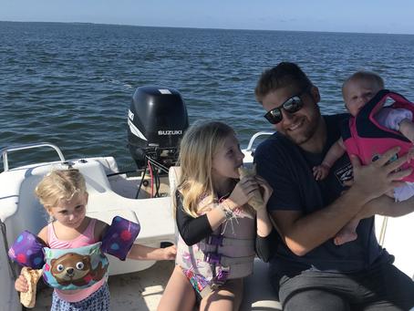 Ocracoke, Long Live Vacation Pt 2