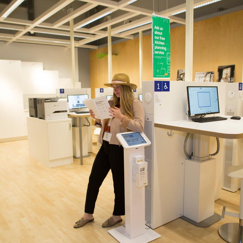 IKEAnorfolkOuterBanksMom_6