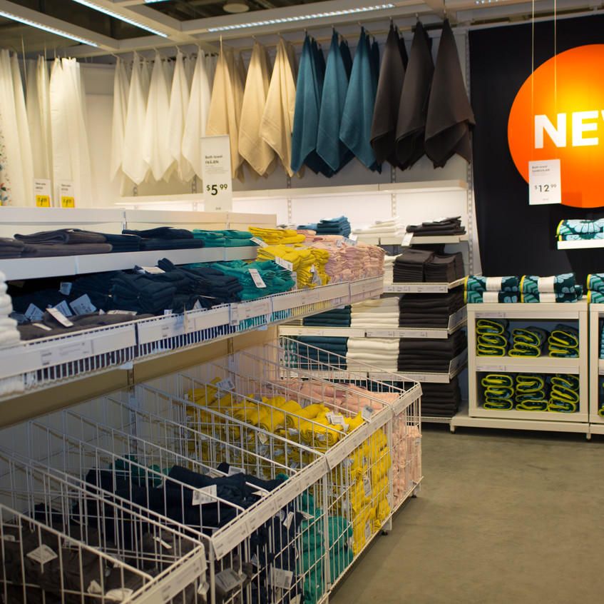 IKEAnorfolkOuterBanksMom_10