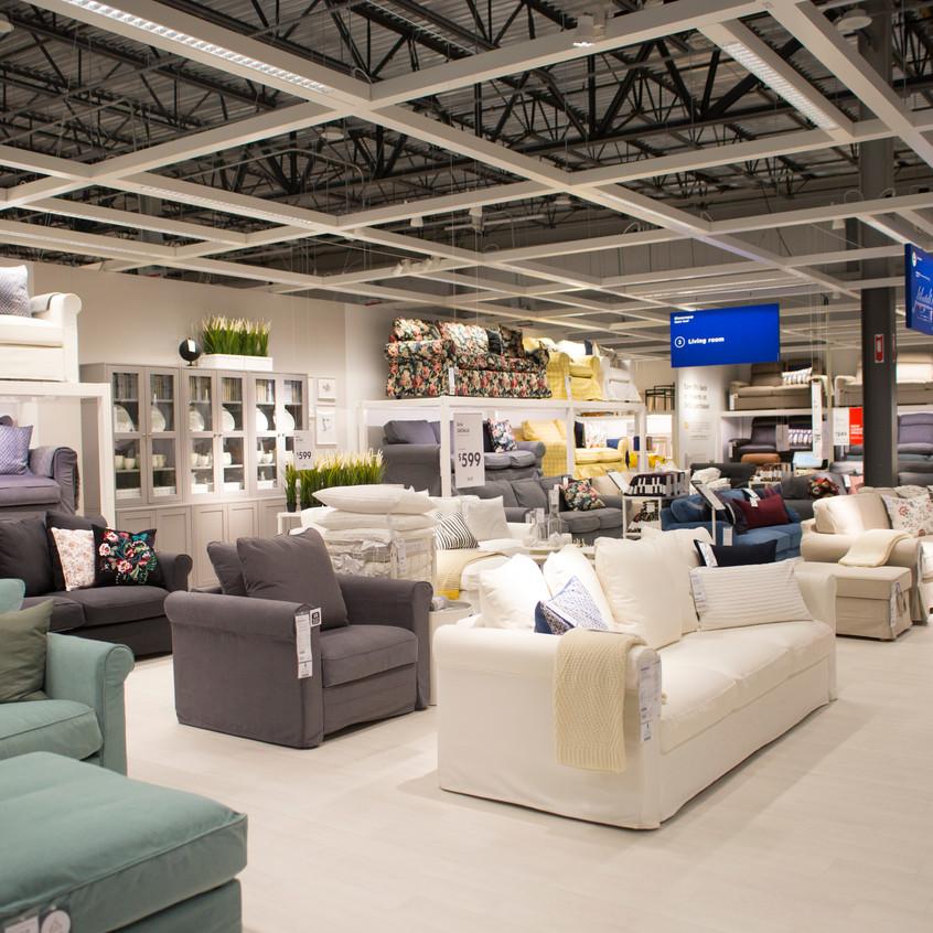 IKEAnorfolkOuterBanksMom_1