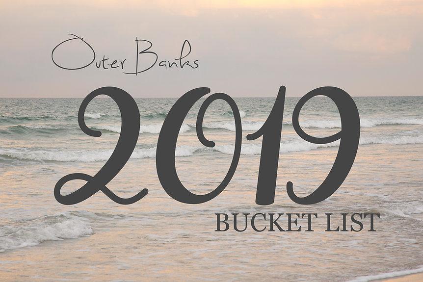 bucketlistobx2019.jpg