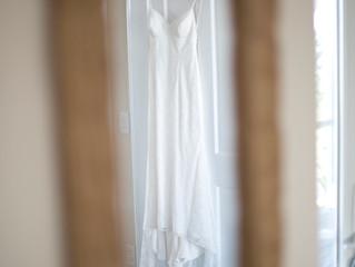 Rachel & Timothy   Outer Banks Wedding   Corolla Wedding Photographer
