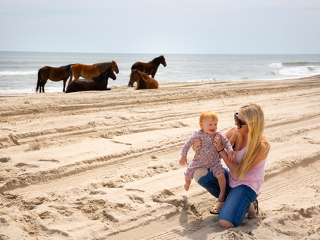 Outer Banks Mom - Guide to Corolla