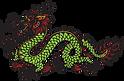 DragonLogo_Small.png