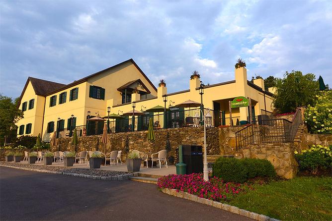 winery-building.jpg