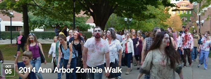 2014-zombie-walk-copy.jpg