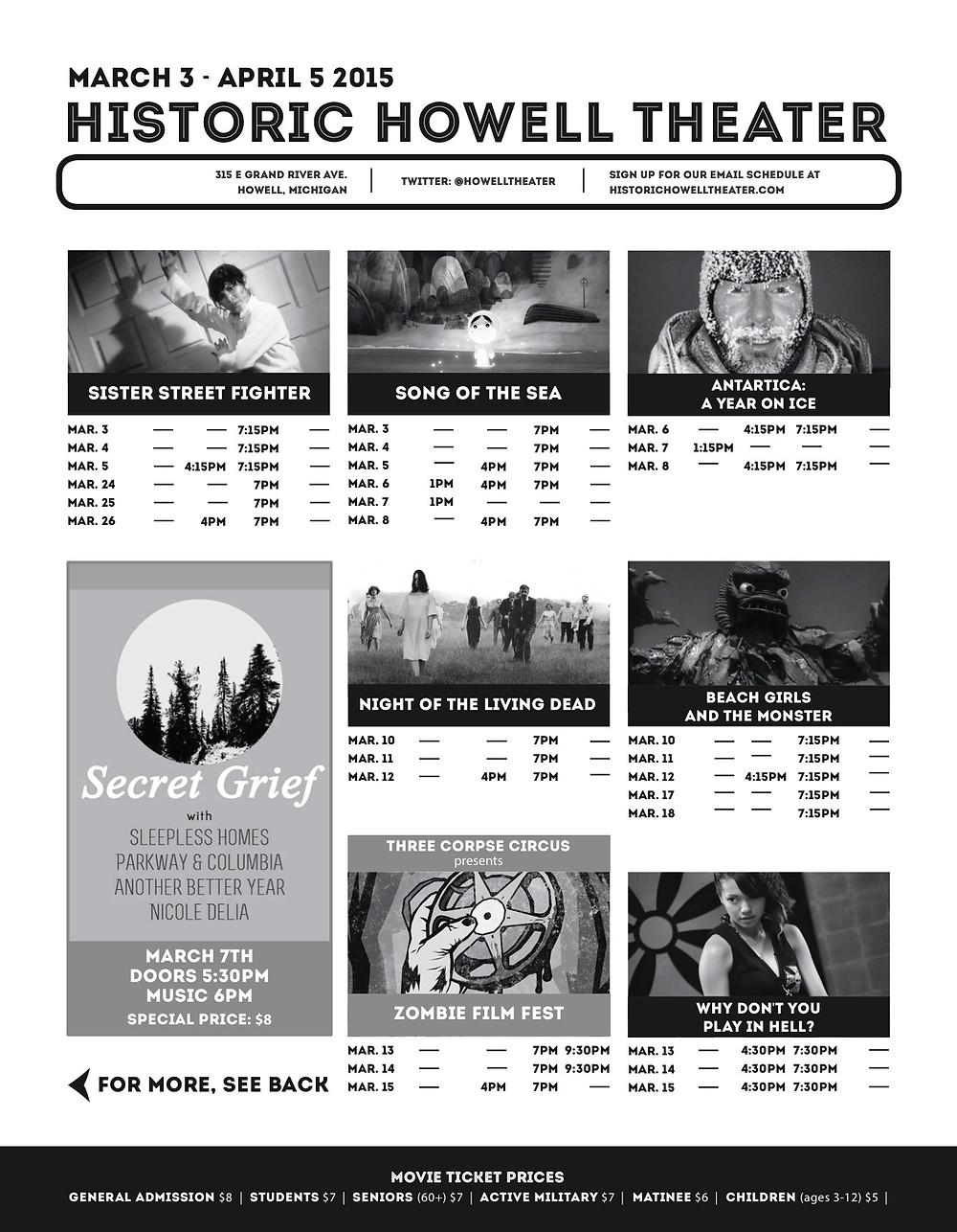 weekly calendar mar3-apr5_7_1.jpg