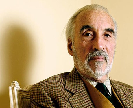 Sir Christopher Lee.jpeg