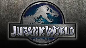 Jurassic World 1.jpg