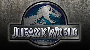 Jurassic World is the sequel fans have been waiting for since 1993.
