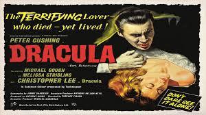 Dracula 1958.jpg