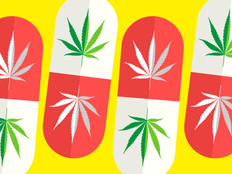 New Conditions Qualify for Michigan Medical Marijuana