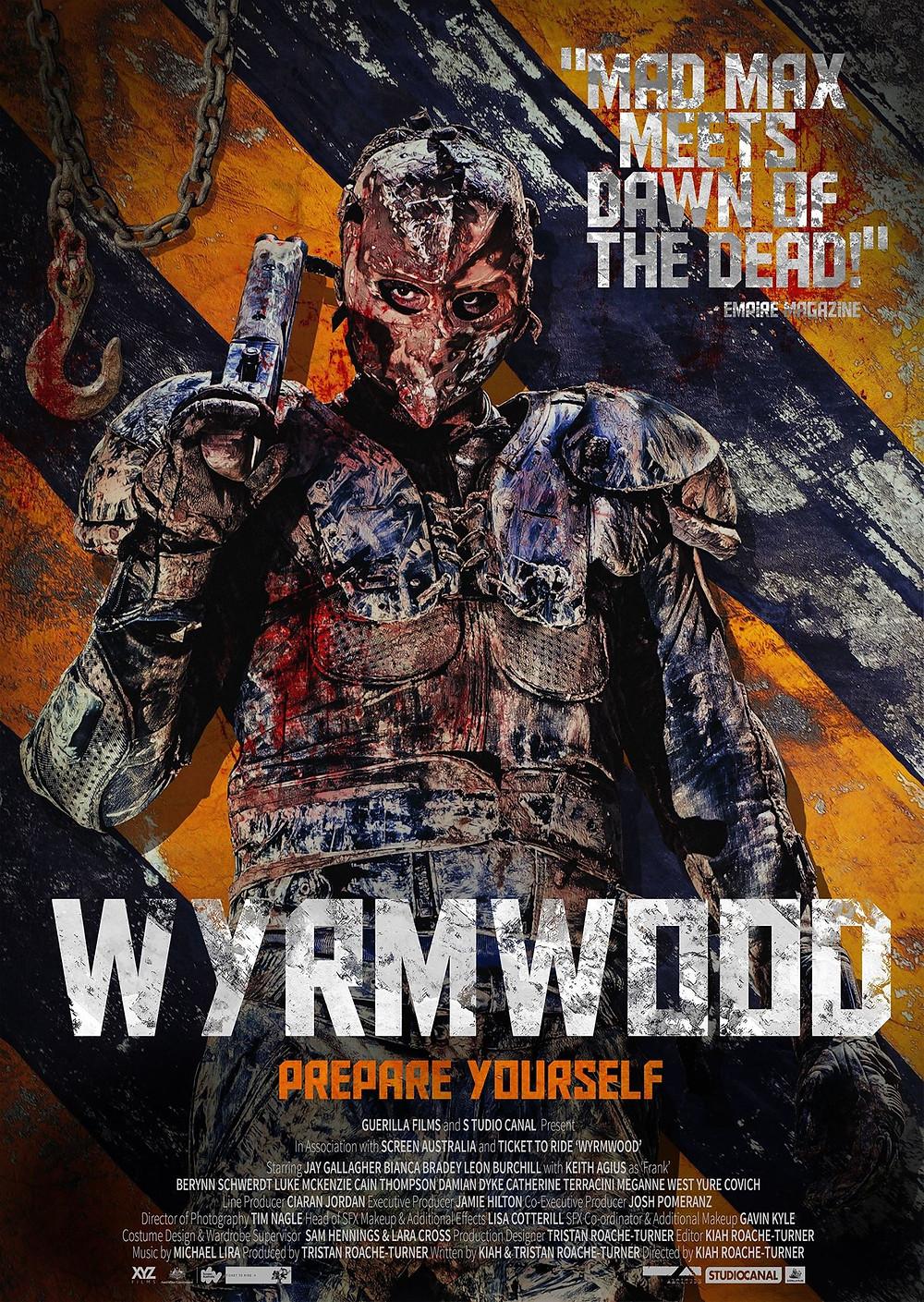 wyrmwood-poster.jpg