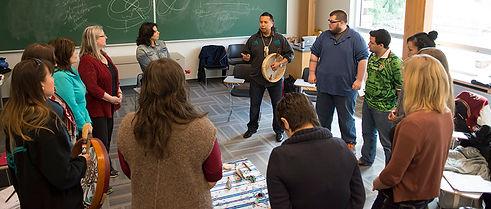 edge-indigenous-communities.jpg