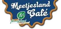 De_Ramblas_Meetjeslands_café.jpeg