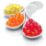 fruitparels