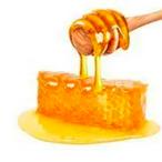 vloeibare honing
