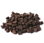 chocolade druppels